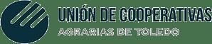 Uteco Toledo Sociedad Cooperativa